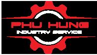 Công ty Cổ phần Dịch vụ Kỹ nghệ Phú Hưng
